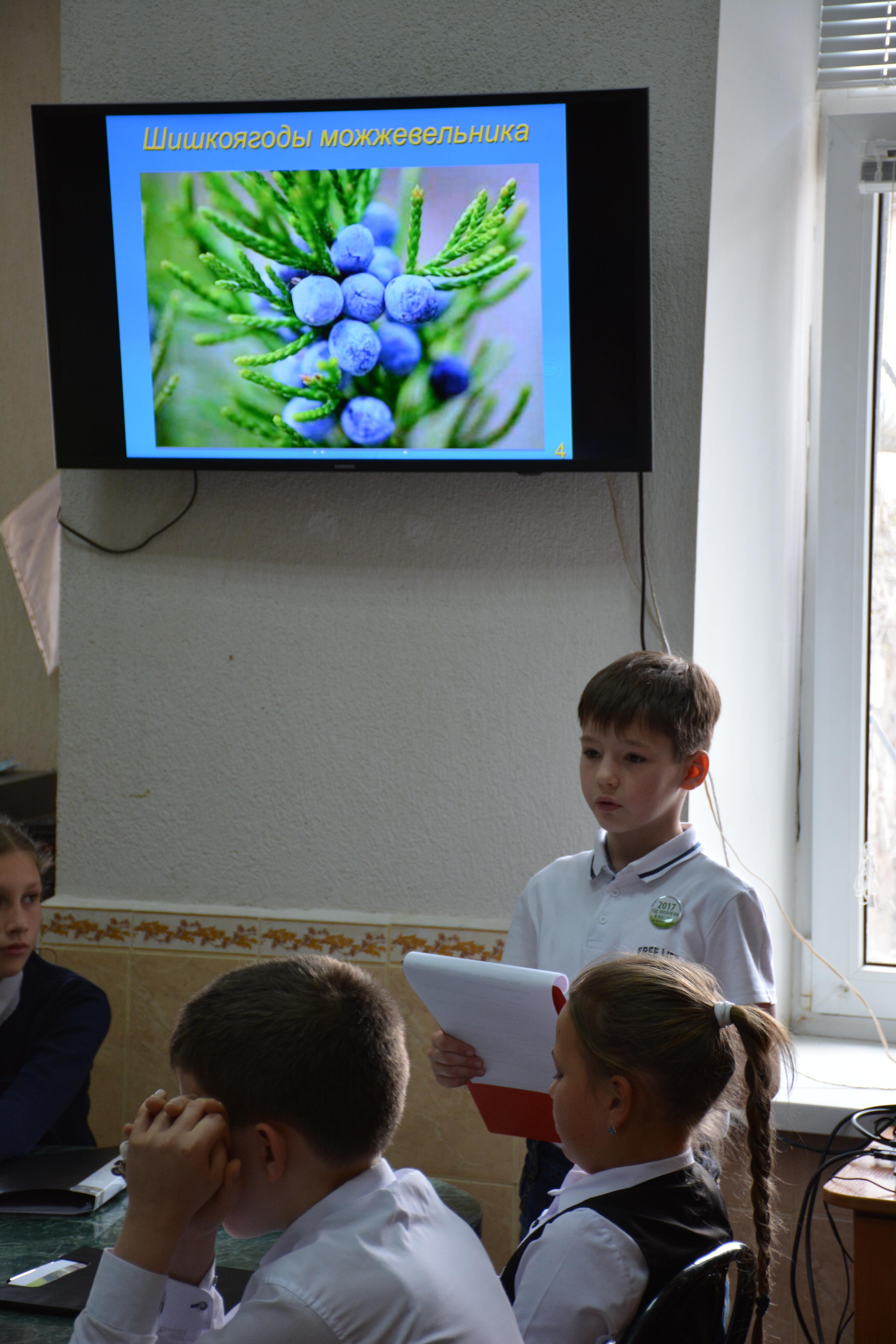 Волгоградский эколого биологический центр конкурсы