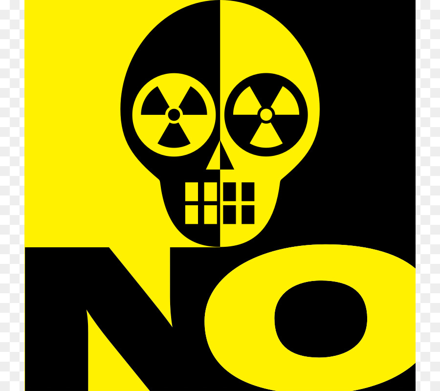 kisspng-fukushima-daiichi-nuclear-disaster-nuclear-power-p-nuclear-power-symbol-5a879edfadf8f0.6196218515188374717126.jpg