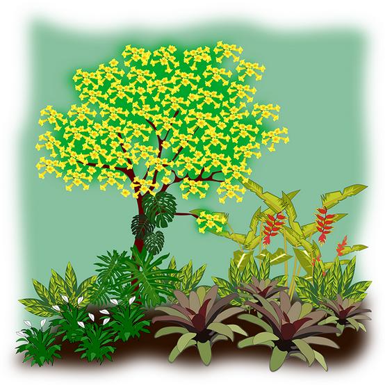 kisspng-landscape-landscaping-clip-art-landscaping_новый размер.png